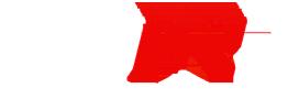 Sim Racers Iberia  | FORO | Tu comunidad SimRacing de habla Hispana.